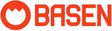 Basen