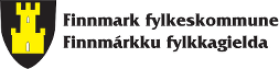 Finnmark Fylkeskommune