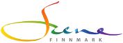 Scene finnmark